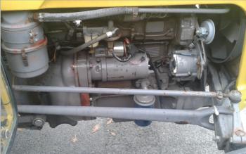 Traktor IMT 533  & 539 opća tema tema traktora C8e5bd449215460