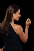 Melanie Skyes - Страница 4 188b48449296335