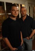 Леонардо ДиКаприо, Рассел Кроу (Leonardo DiCaprio, Russell Crowe) промо фото Совокупность лжи, 2008 - 7xHQ 2c0c51449510194