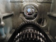 Traktori Massey Ferguson opća tema  043876450375222
