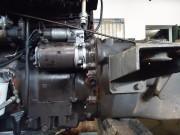 Traktori Massey Ferguson opća tema  2d846c450376164