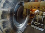 Traktori Massey Ferguson opća tema  3a28c2450376935