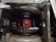 Traktori Massey Ferguson opća tema  5161da450373914