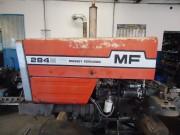 Traktori Massey Ferguson opća tema  695046450375659