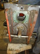 Traktori Massey Ferguson opća tema  8a7ad2450379987