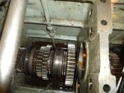 Traktori Massey Ferguson opća tema  F07820450379018