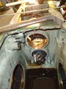 Traktori Massey Ferguson opća tema  865b77450380600