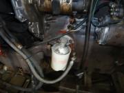 Traktori Massey Ferguson opća tema  D38996450381777