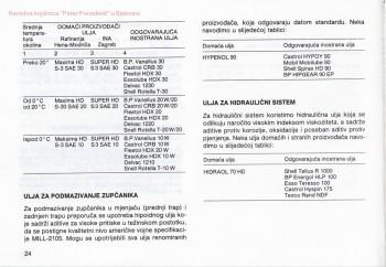 Tomo Vinković 400 & 500 serija opća tema  - Page 19 71101d450397617