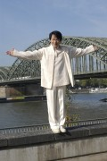 Джеки Чан (Jackie Chan) - Photocall in Colonia, Germany, February 16 2011 - 3xHQ  2f726e450540530