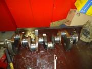 Traktor Zetor 6911 & 6945 opća tema 3ed800450927082
