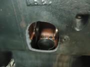 Traktor Zetor 6911 & 6945 opća tema 49ae32450922152