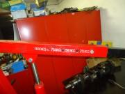 Traktor Zetor 6911 & 6945 opća tema 56b7f3450932112