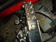 Traktor Zetor 6911 & 6945 opća tema D55bae450931490