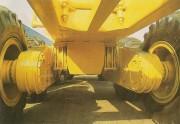 Traktor šumski  IMT 5132 opća tema 3fb9c6450957638