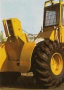 Traktor šumski IMT 5131 opća tema 56b3ed450957383