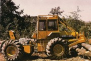 Traktor šumski IMT 5131 opća tema 8e18e4450957366
