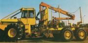 Traktor šumski  IMT 5132 opća tema 9d19d0450957628