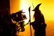 Хоббит Пустошь Смауга / The Hobbit The Desolation of Smaug (2013) 047536451035257