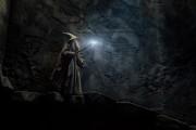 Хоббит Пустошь Смауга / The Hobbit The Desolation of Smaug (2013) 146089451034877