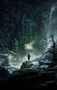 Хоббит Пустошь Смауга / The Hobbit The Desolation of Smaug (2013) 2c9381451034383