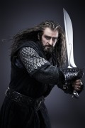 Хоббит Пустошь Смауга / The Hobbit The Desolation of Smaug (2013) 2ee54b451034624