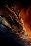 Хоббит Пустошь Смауга / The Hobbit The Desolation of Smaug (2013) 38c1bd451034408