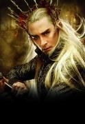 Хоббит Пустошь Смауга / The Hobbit The Desolation of Smaug (2013) 4c0521451035567