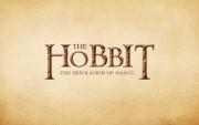 Хоббит Пустошь Смауга / The Hobbit The Desolation of Smaug (2013) 6729be451034069