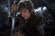 Хоббит Пустошь Смауга / The Hobbit The Desolation of Smaug (2013) 6e5f0d451034106