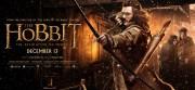 Хоббит Пустошь Смауга / The Hobbit The Desolation of Smaug (2013) A2791d451034038