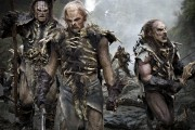 Хоббит Пустошь Смауга / The Hobbit The Desolation of Smaug (2013) Ad42ba451035177