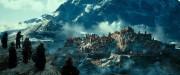 Хоббит Пустошь Смауга / The Hobbit The Desolation of Smaug (2013) B66733451034245