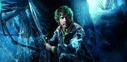 Хоббит Пустошь Смауга / The Hobbit The Desolation of Smaug (2013) C624fa451034309