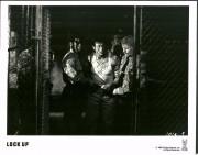 """Взаперти - """"Тюряга """"/ Lock Up (Сильвестер Сталлоне, 1989)  20b933453584388"""