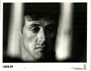 """Взаперти - """"Тюряга """"/ Lock Up (Сильвестер Сталлоне, 1989)  98ee32453584392"""