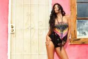 Nicole Scherzinger - Страница 19 60fb81453735612