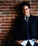 Джейк Джилленхол (Jake Gyllenhaal) Joe Pugliese Photoshoot for InStyle - 4xHQ E4737b454255739