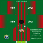 Kits by DanielBolso - Página 2 6a82eb454627570