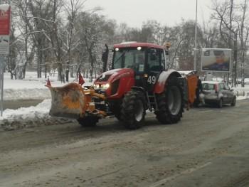 Komunalna oprema za traktore - Page 6 A60b4f456346230