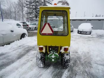 Komunalna oprema za traktore - Page 6 Ae2854456348808