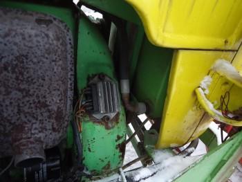 Komunalna oprema za traktore - Page 6 Cf72c3456348978