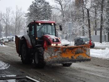 Komunalna oprema za traktore - Page 6 3513ff456352169