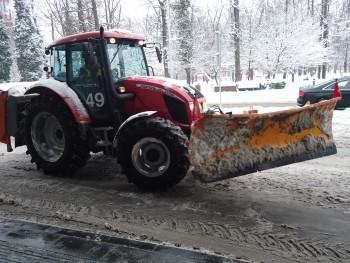 Komunalna oprema za traktore - Page 6 63fe71456353141