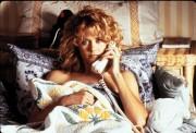 Когда Гарри встретил Салли / When Harry Met Sally... (1989) F8666d471265504