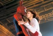 Человек Паук / Spider-Man (Тоби Магуайр, Кирстен Данст, 2002) 68c53c471309925