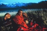 Патриот / The Patriot (Стивен Сигал, 1998) F99f62471345274