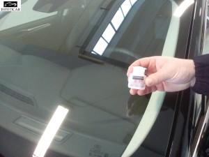 Ford Mondeo SW trattamento protettivo Extreme Plus Bbb8cd472080888