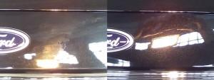 Ford Mondeo SW trattamento protettivo Extreme Plus C7a5eb472080762