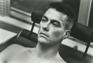 Универсальный солдат / Universal Soldier; Жан-Клод Ван Дамм (Jean-Claude Van Damme), Дольф Лундгрен (Dolph Lundgren), 1992 - Страница 2 C15fa3472414375